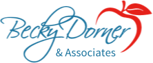Backy Dorner logo