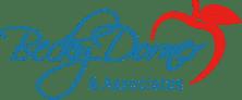 Backy Dorner logo