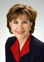 Mary Litchford Webinar Speaker