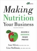 Making Nutrition Your Business