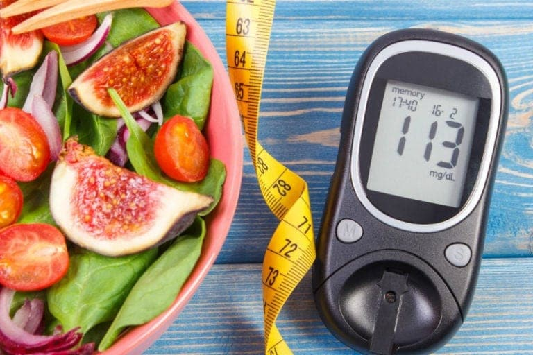 2019 Standards of Medical Care in Diabetes Webinar