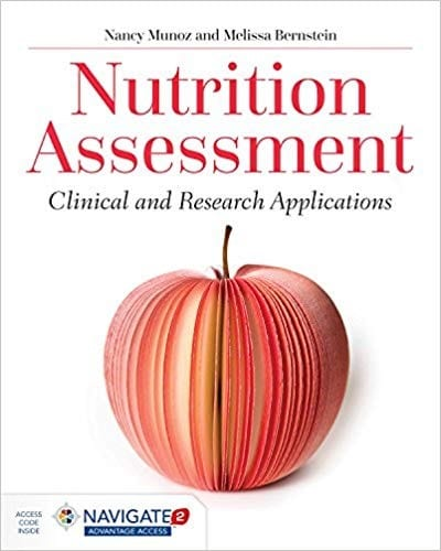 Nutrition Assessment: Clinical and Research Applications Course