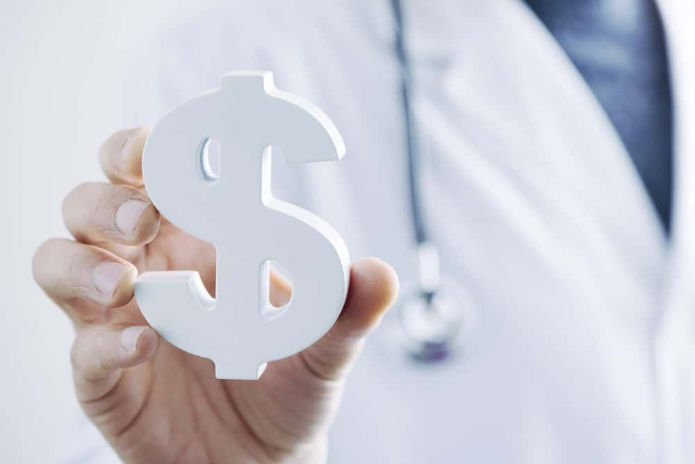 Navigating the Patient Driven Payment Model (PDPM) and MDS for Success Webinar