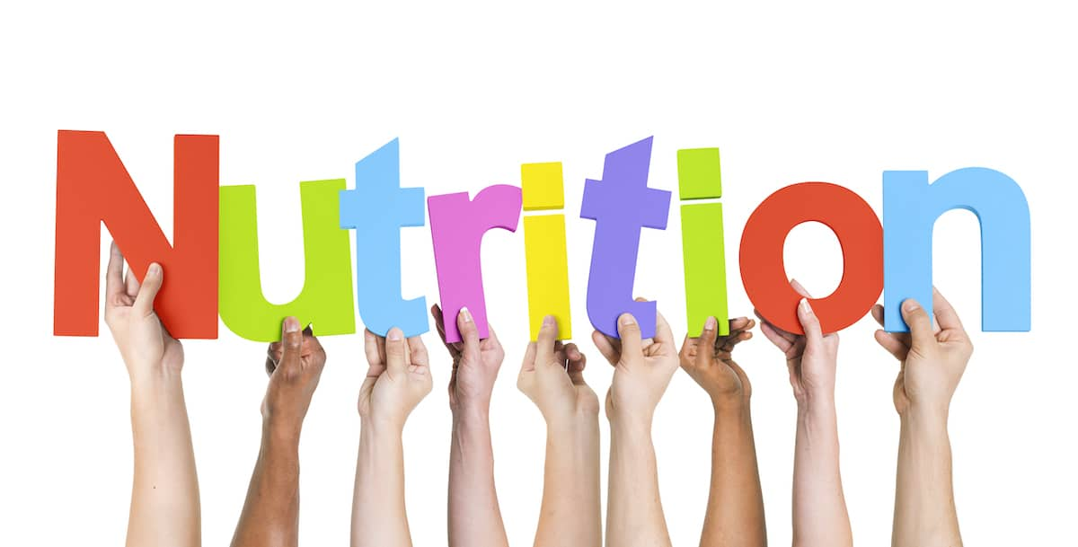 Diversity in nutrition and dietetics