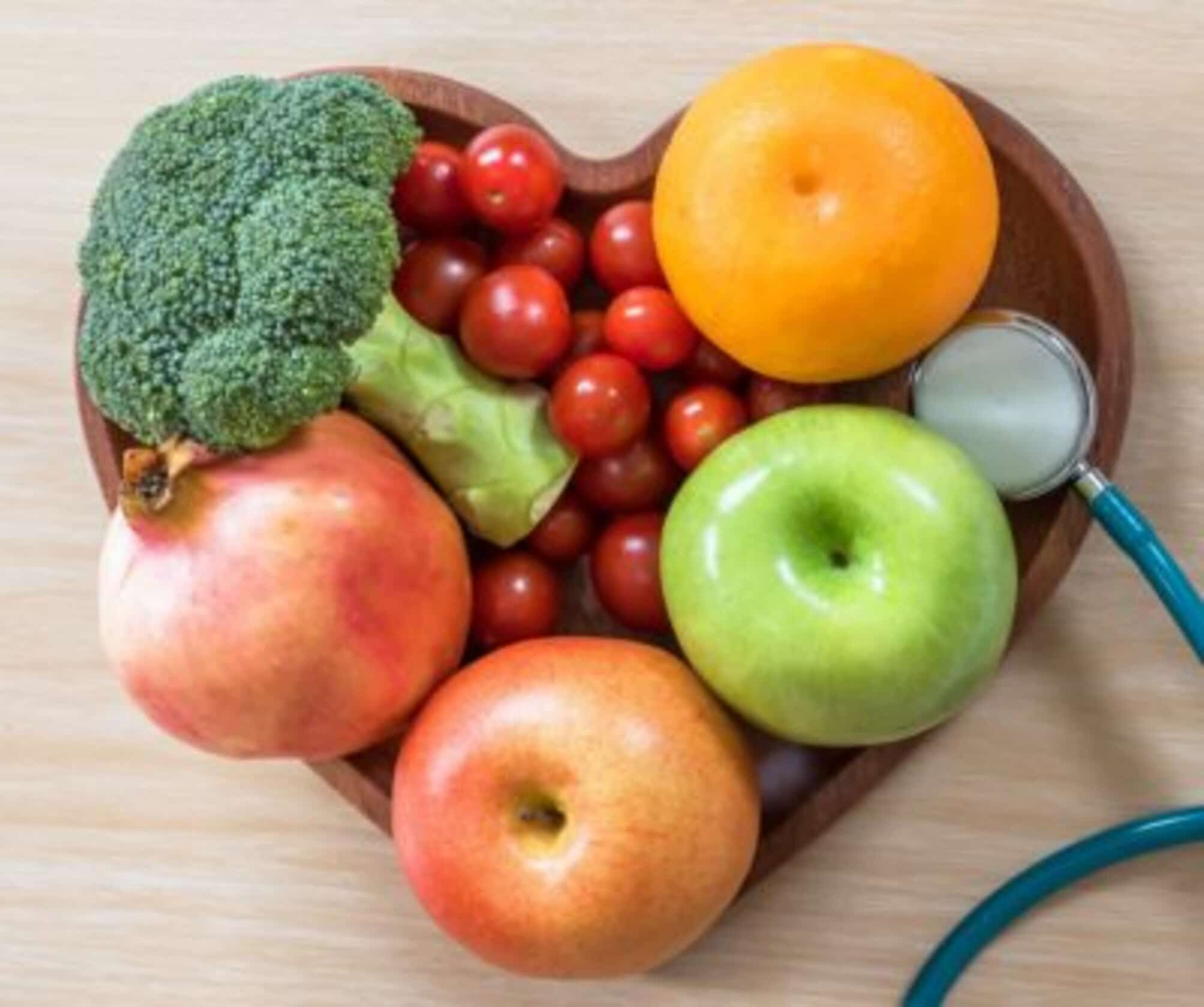 Nutrition and Physical Activity for Prevention of Cancer - Short Course